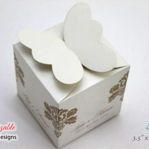 Sweet-Cake-Box-Butterfly-Style-5