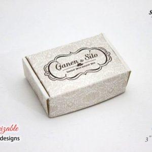 Sweet-Favour-Rich-Cake-Box-Silogini-1