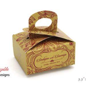 Sweet-Handle-Favour-Box-Soumiya-1