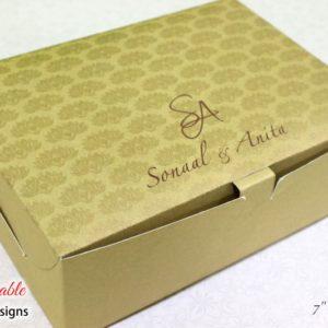 Sweet-Snack-Box-Large-6