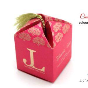 Tassle-Favour-Box-1