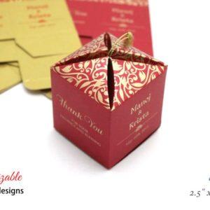 Tassle-Favour-Box-3
