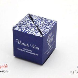 Tassle-Favour-Box-6
