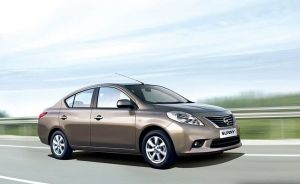 Facelifted-Nissan-Sunny-expected-to-soon-arrive-in-India