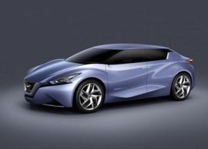 Nissan-Friend-ME-Concept-02-720x518