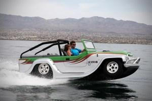 WaterCar-Panther-Amphibious-Vehicle-image-2