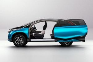 Honda-Vision-XS-1