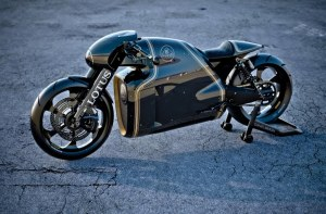 Lotus-C-01-Motorcycle-1