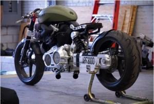 confederate-motorcycles-x132-hellcat-combat-3