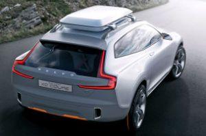 Volvo-Concept-XC-Coup-Detroit-Auto-Show-2014-304x202-d515f41260ac127f