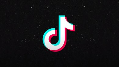 How To Download Tiktok :search increases after Tiktok ban in India