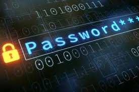Photo of Shocking! Still millions are using password '123456' and 'qwerty' and ..