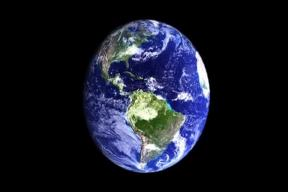 Photo of Earth day: What we can do to save earth save life