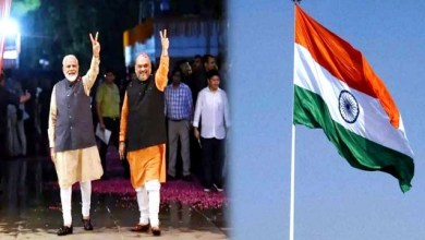 Photo of This Year Indian flag will be hoisted in every village of Kashmir.
