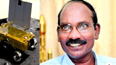 Photo of Chandrayaan-2 mission is not over yet! Foreign media gave positive reaction to ISRO.