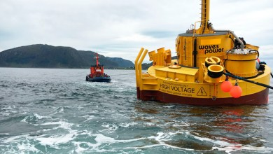 Photo of What Is Wave Energy and How Is It Converted to Electricity?