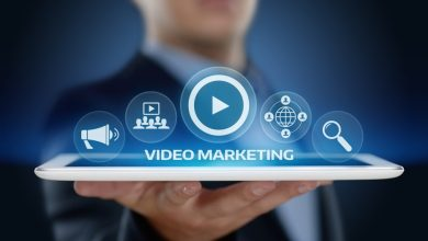 Photo of How Small Businesses Can Leverage Video Marketing?