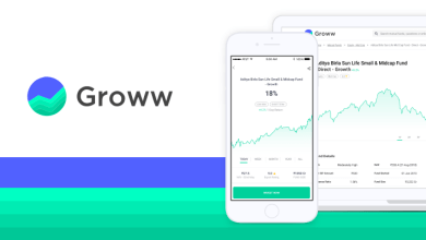 Photo of How can you trade in stocks via Groww