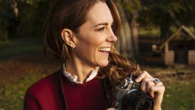 Photo of Kate Middleton's Keep Continue to Picture Undertaking Is Now a E book: How to Purchase