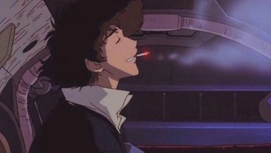 Photo of Netflix's Stay-Action Cowboy Bebop Ultimately Wraps Production