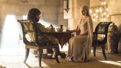 Photo of Recreation of Thrones Prequel Spinoffs: HBO Adds 3 Additional New Collection