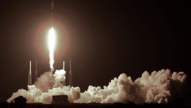 Photo of SpaceX Starlink Tracker 2021: Every single Satellite Launched and Scheduled