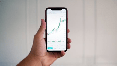 Photo of How to Start Forex Trading