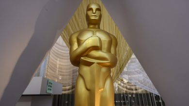 Photo of Oscars 2021 Predictions: Who Will Win and Who Should Win