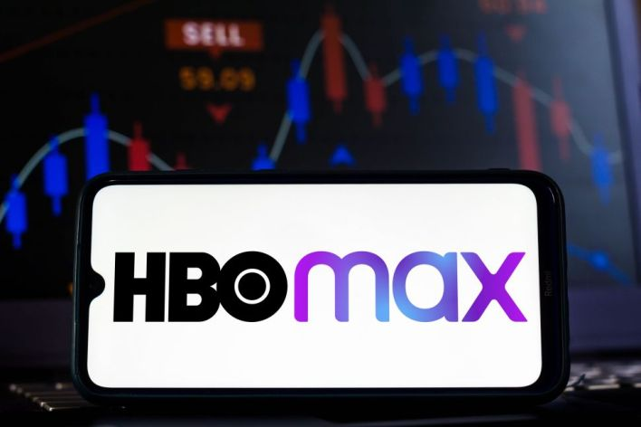 What to Expect From HBO Max's Growth in Q1