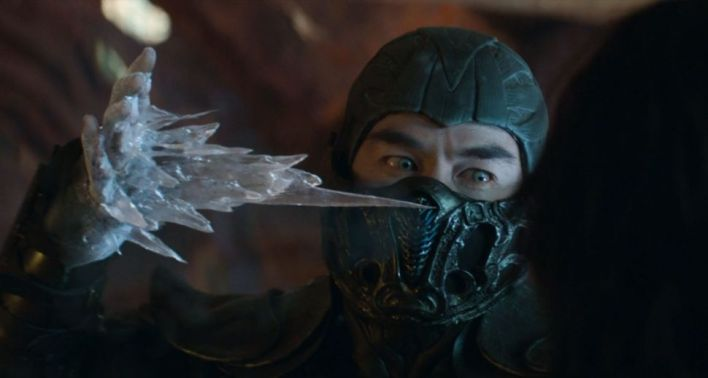 'Mortal Kombat' Checks Every Box but Is Far From Flawless