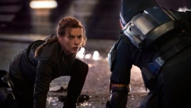 Photo of Black Widow Delays Pushed Box Office environment Predictions Substantially Larger in COVID-19