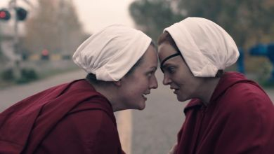 Photo of Handmaid's Tale S4: Why the Exhibit Strayed From the Book's Resistance