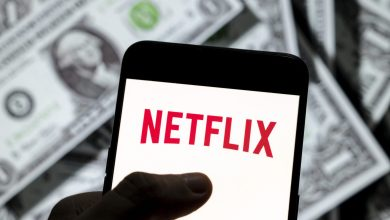 Photo of Netflix Q1 Earnings Spelled out: Well Beneath Expectations Because of to COVID