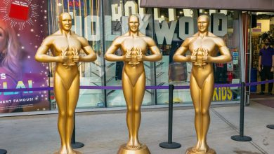 Photo of Oscars Live Stream 2021: How to View 93rd Academy Awards On the web
