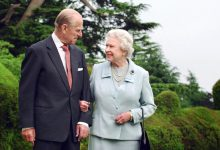 Photo of Prince Philip Funeral Particulars: Guest Checklist, Dress Code, How to Enjoy