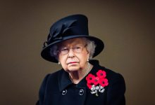 Photo of Queen Elizabeth Will Celebrate 95th Birthday In a different way This 12 months