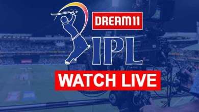 Photo of How to Watch IPL Live on TV in your Domestic Language