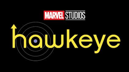 Hawkeye Release Date