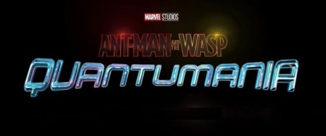 Ant Man and the Wasp Quantumania Release Date