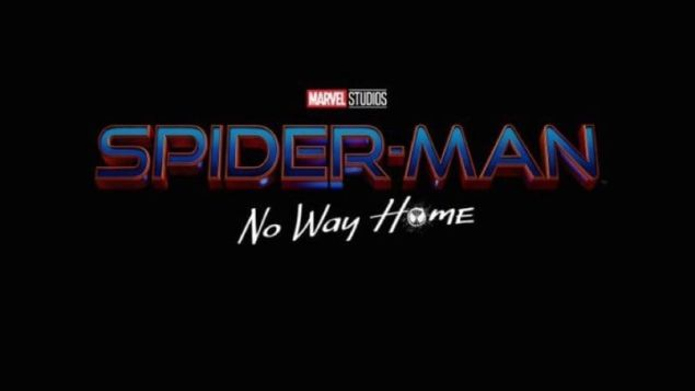 Spider-Man: Far From Home Spoilers