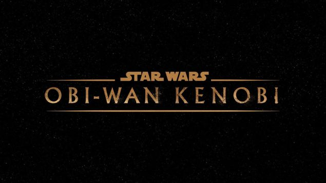 Star Wars Obi-Wan Kenobi Release Date