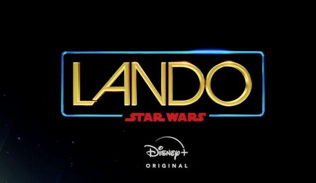 Star Wars Lando Disney Plus Release Date