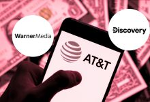 Photo of AT&T Discovery Merger: What It Means for Warner, HBO Max & Discovery+