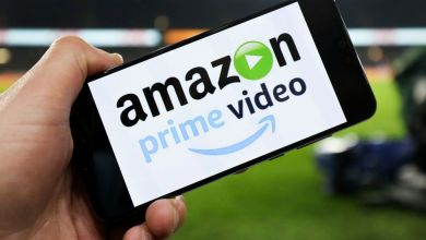 Photo of Amazon Buys MGM for $8.45B, Could Hasten Antitrust Probe by DOJ