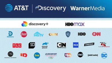 Photo of A Disney-Fashion Bundle May possibly Not Be for AT&T's WarnerMedia & Discovery