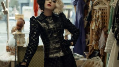 Photo of Cruella: Disney's Iconic, Queer Villainess Is Still a Danger