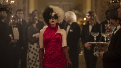 Photo of Cruella Review: Disney's Reside-Action Revamp With Wicked Design
