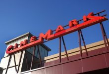 Photo of Disney, Sony, Paramount, WB Achieve New Cinemark Theatrical Deal