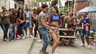 Photo of In the Heights Critique: The Musical Lives Up to Its Anticipations