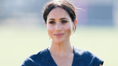 Photo of Meghan Markle Wins Copyright Declare of Lawsuit In opposition to British Tabloid